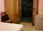 armadio camera matr