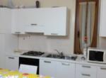blocco cucina