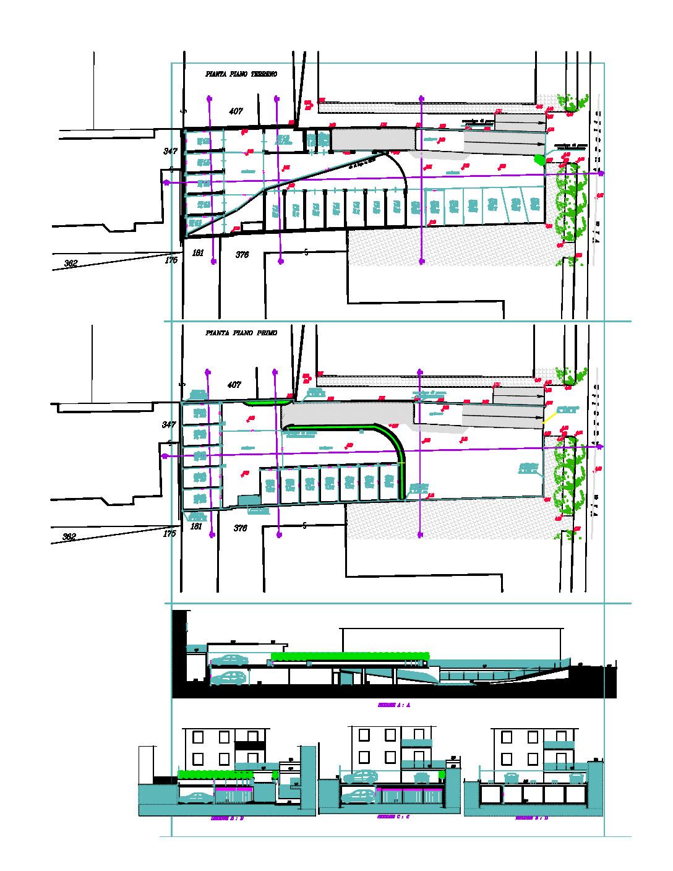 Nuova sistemazione Via Aurelia 79 BSS definitiva (2)
